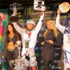 Ama Supercross Round 16, East Rutherford, NJ