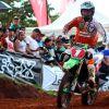 Tyler Bowers anunciado para el AMA Supercross 2015