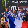 Motocross de las naciones 2014