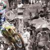 Roberto Castro y Esteban Mora se coronan como campeones 2015