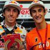 Calendario del Mundial de Motocross 2011