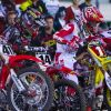 Ama Supercross Round 9, Daytona