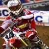 Videos del Ama Supercross, Round 14 San Luis