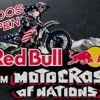 Motocross de las naciones 2010, sexta entrega. Resultados Mx1 + Open
