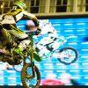 Videos del Ama Supercross, Round 10 Toronto